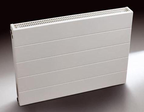 radiateur d coratif chauffage central ligna quattro type 22. Black Bedroom Furniture Sets. Home Design Ideas