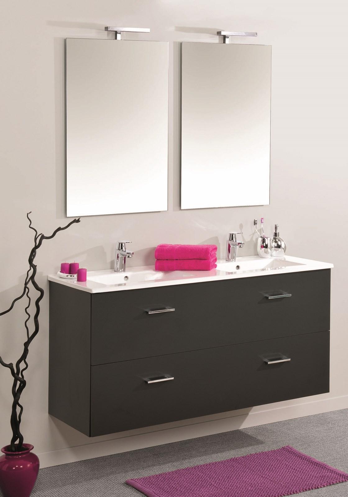 Angelo meubles de salles de bains monts for Meuble angelo neova