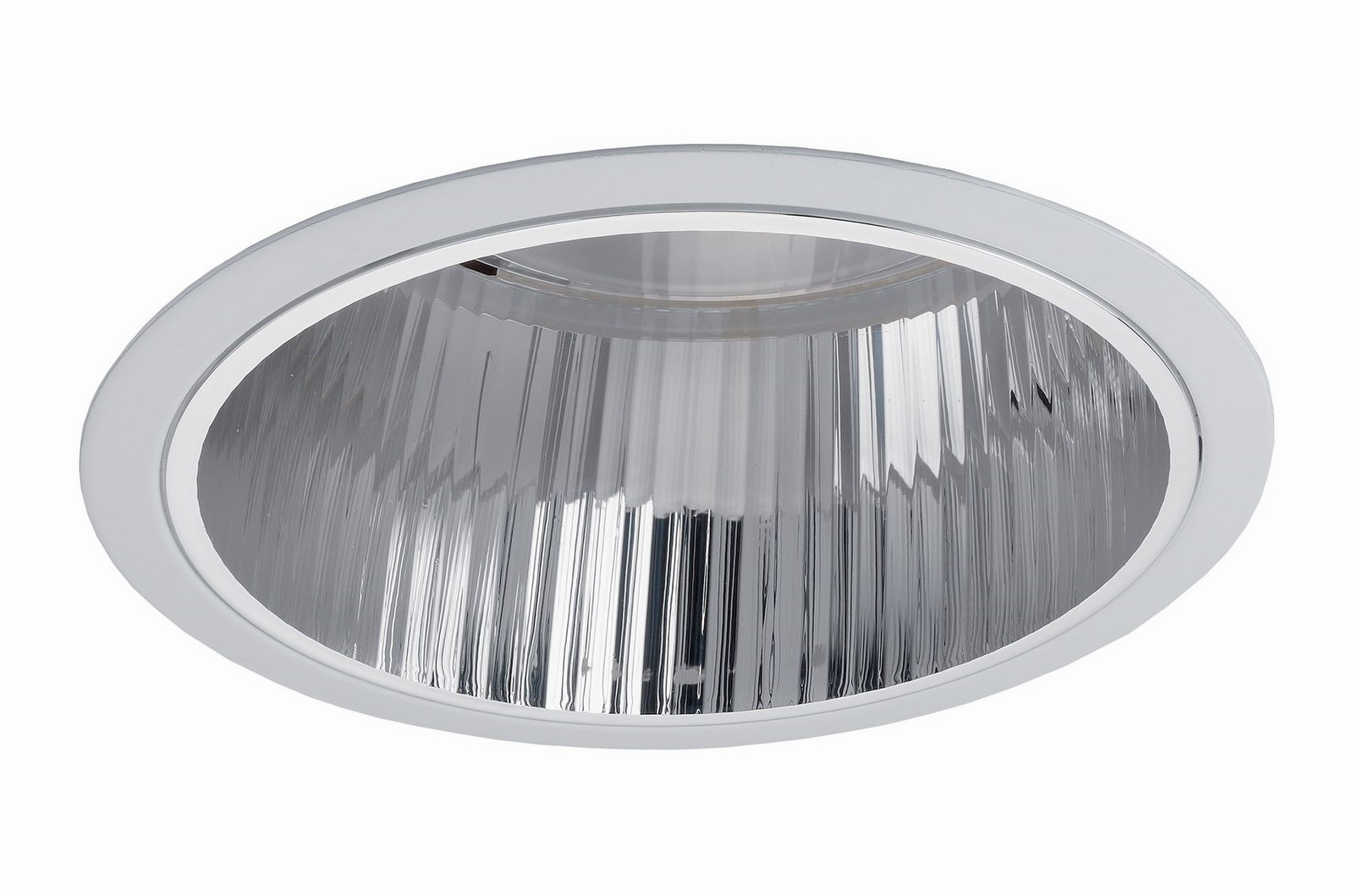Convecteur Salle De Bain Sylvania ~ luminaires lumiance lumiance encastres insaver