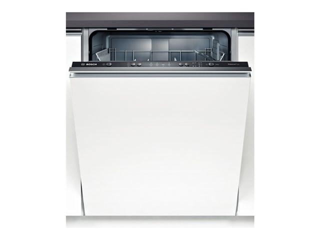 lave vaisselle full integrable 48db 12c. Black Bedroom Furniture Sets. Home Design Ideas