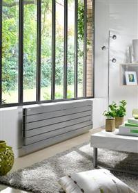 Radiateurs Fassane Premium horizontal - TVXD 569bef68268