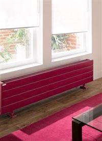 Radiateurs Fassane Premium Plinthe - TCLXD eb0a8600cd9