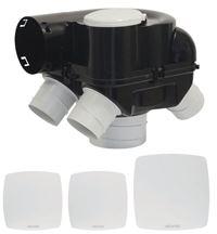 les kits vmc ventilation m canique contr l e. Black Bedroom Furniture Sets. Home Design Ideas